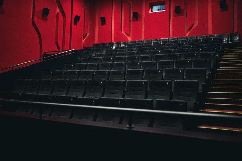 โรงภาพยนตร์กำลังเปิดสำรอง แต่จะปลอดภัยหรือไม่?