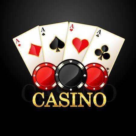 Online casino games are rewarded.